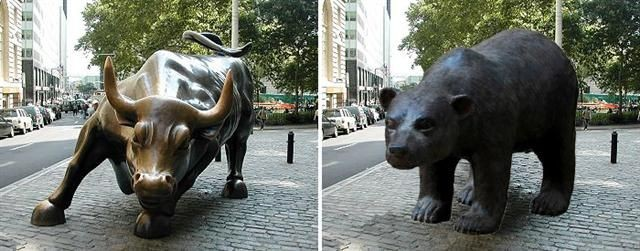O brasileiro está emocionalmente preparado para investir em ações?