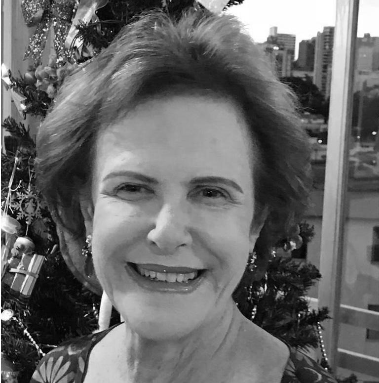Alice Valderez