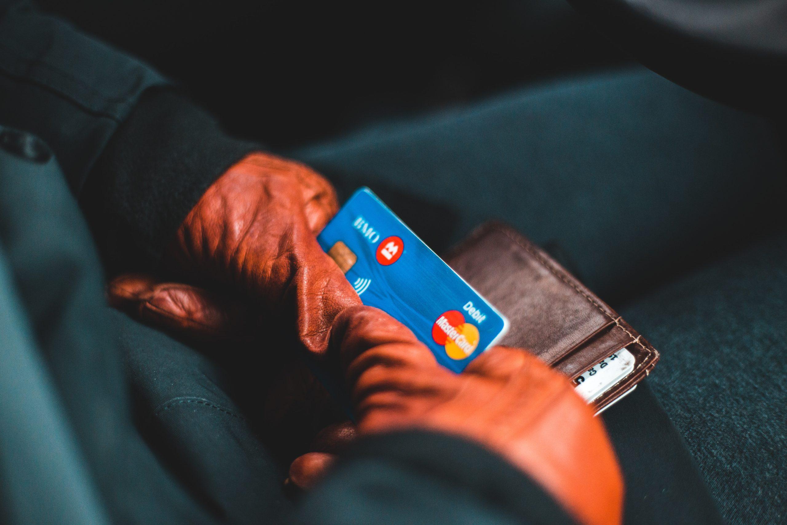 Read more about the article Cartão de crédito: Amigo ou Inimigo? (Parte 3)
