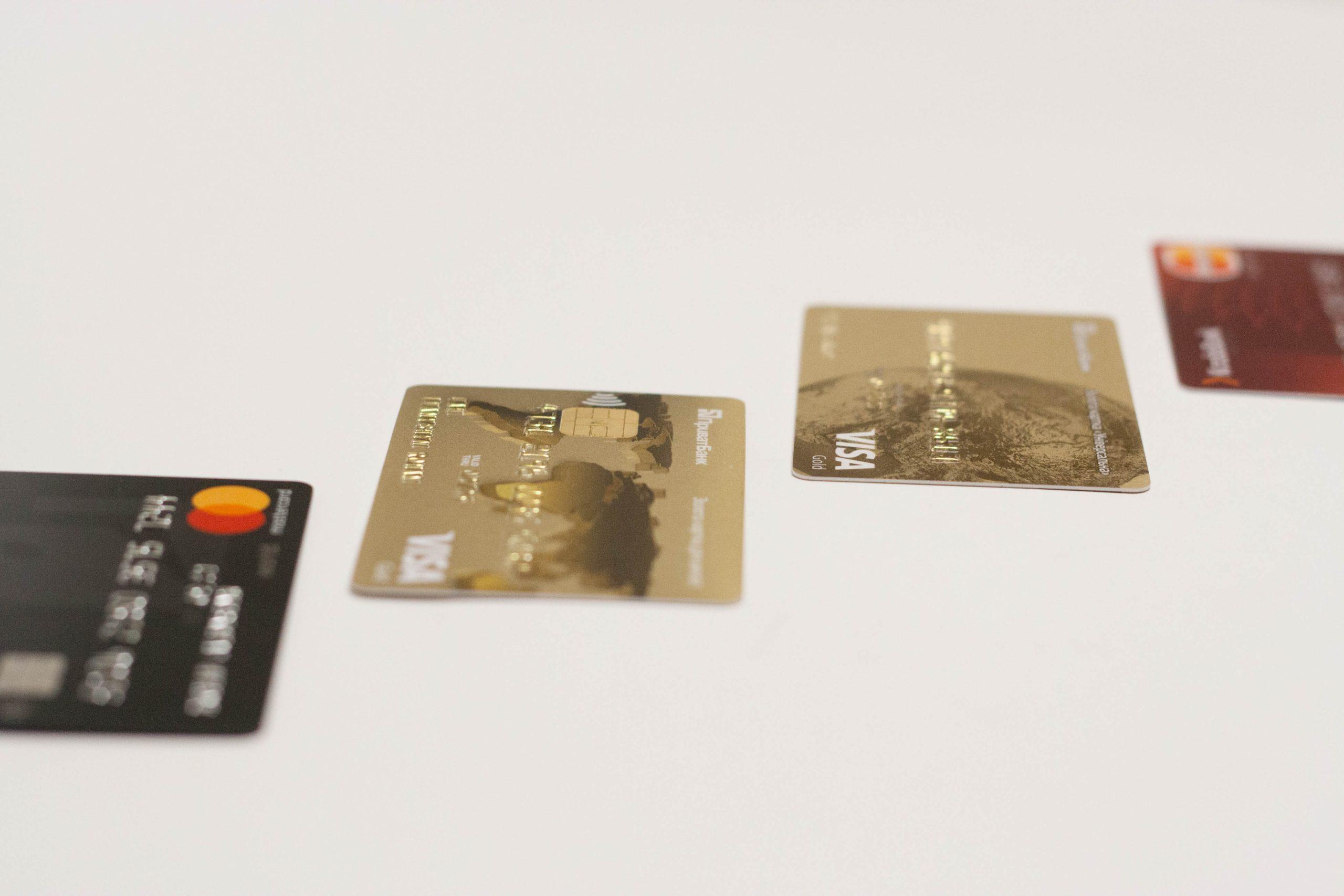Read more about the article Cartão de crédito: Amigo ou Inimigo? (Parte 2)