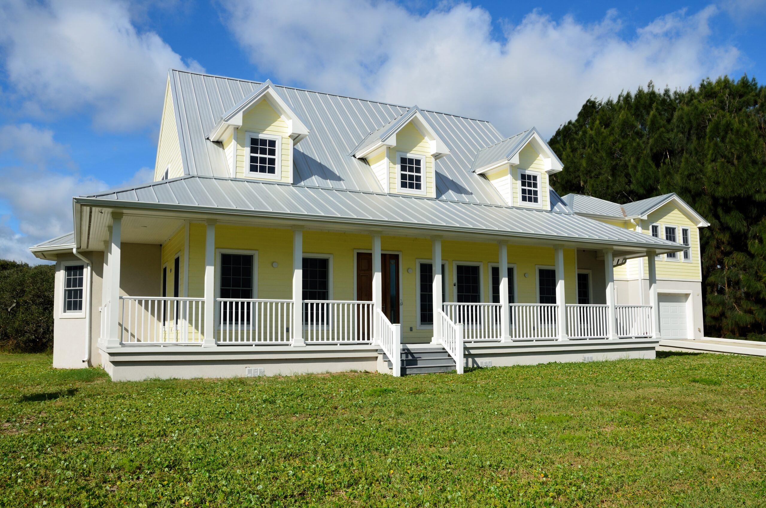 Aprenda a pagar menos imposto com aluguel de imóveis