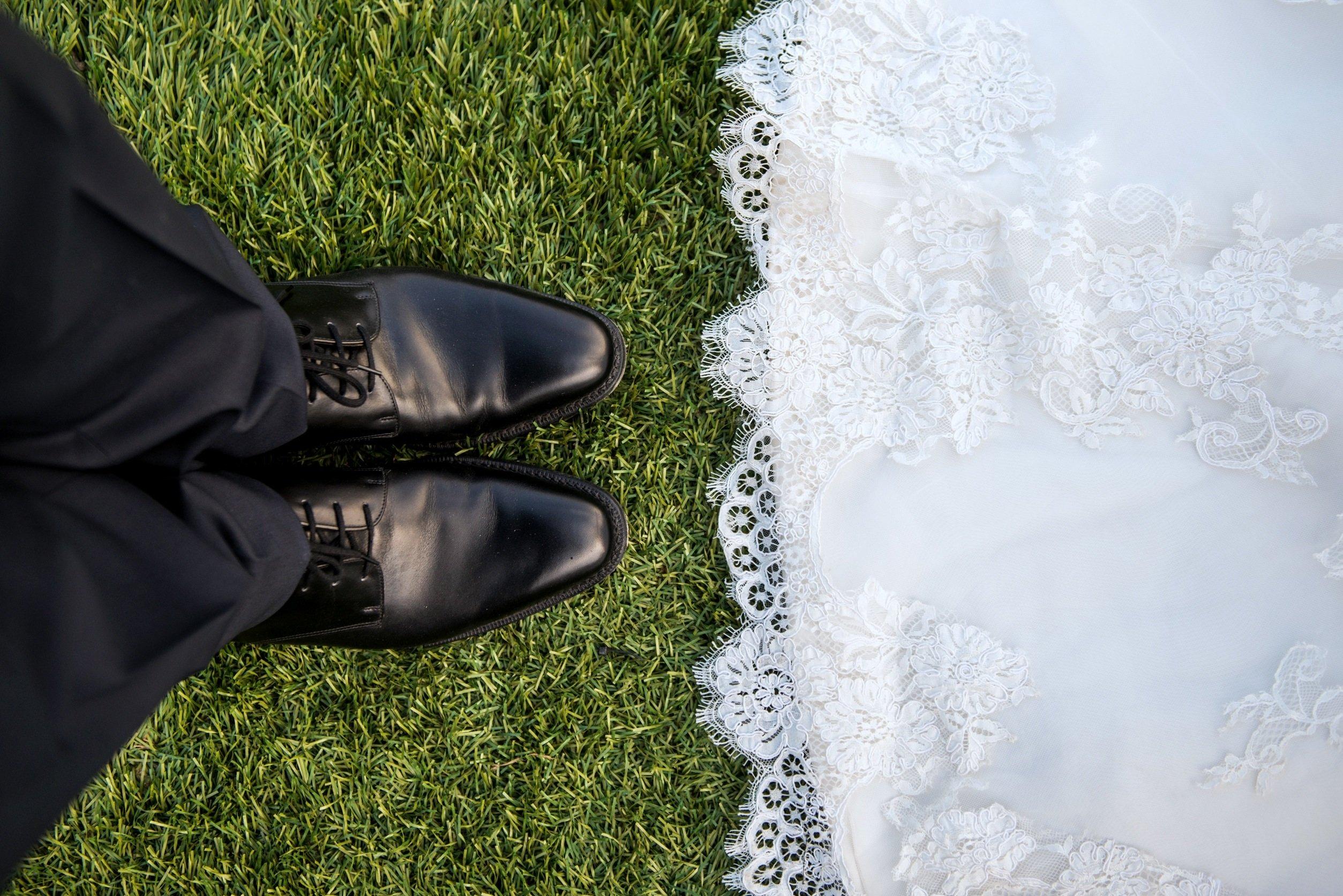 Read more about the article Você conhece os 4 regimes de casamento do Código Civil Brasileiro?