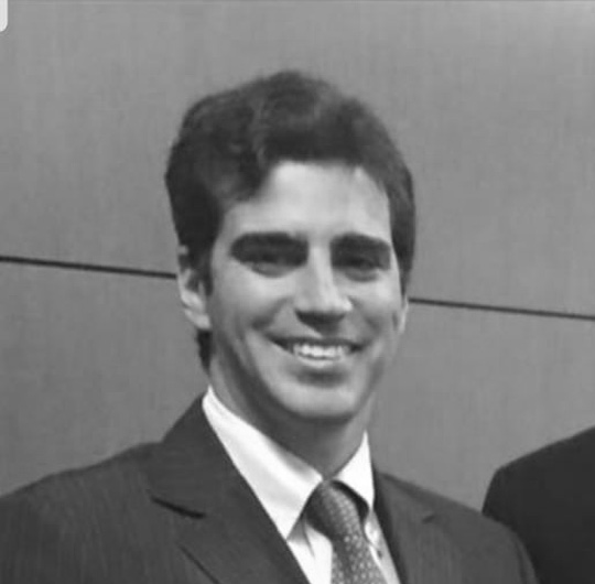 Flavio Castro