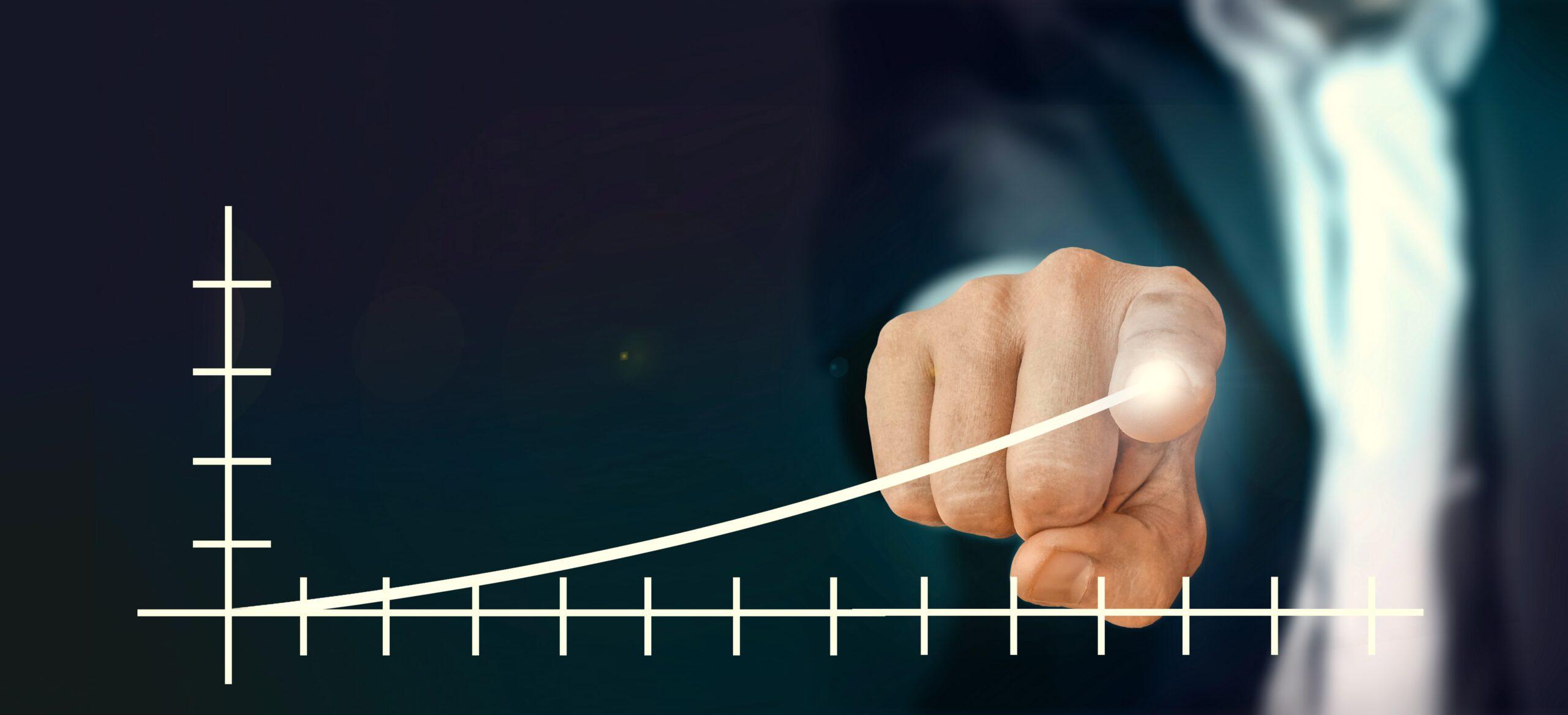 Como um planejador financeiro pode ser útil para você?
