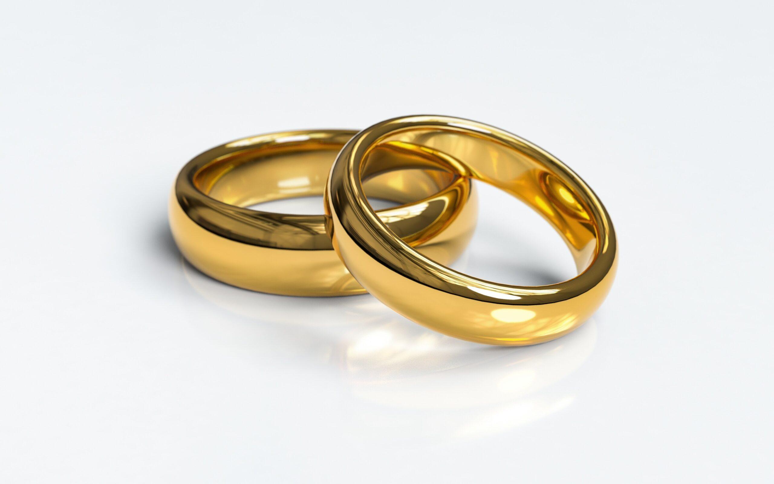 O casamento acabou… Qual o reflexo patrimonial?