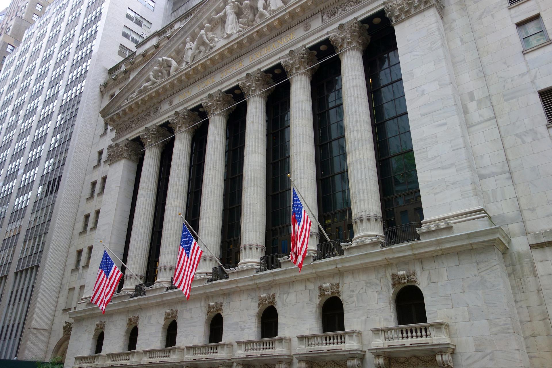 Read more about the article As análises feitas por investidores – Parte 2