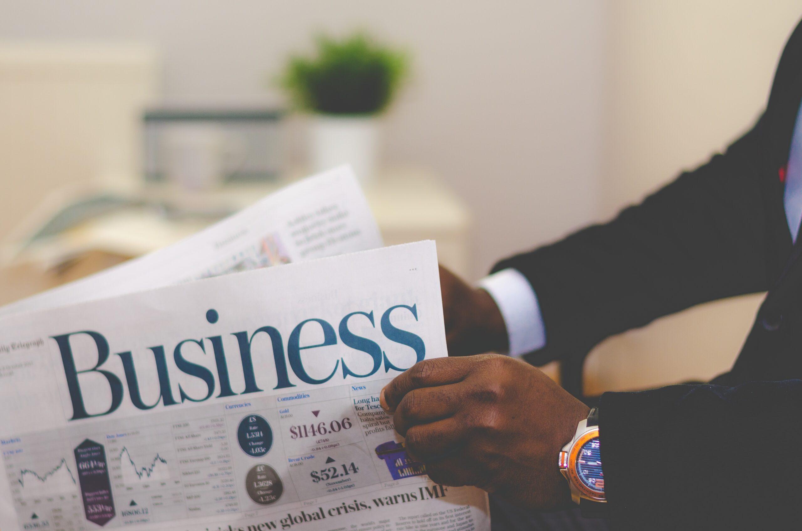 Série: Investindo em Renda Fixa – Parte 5