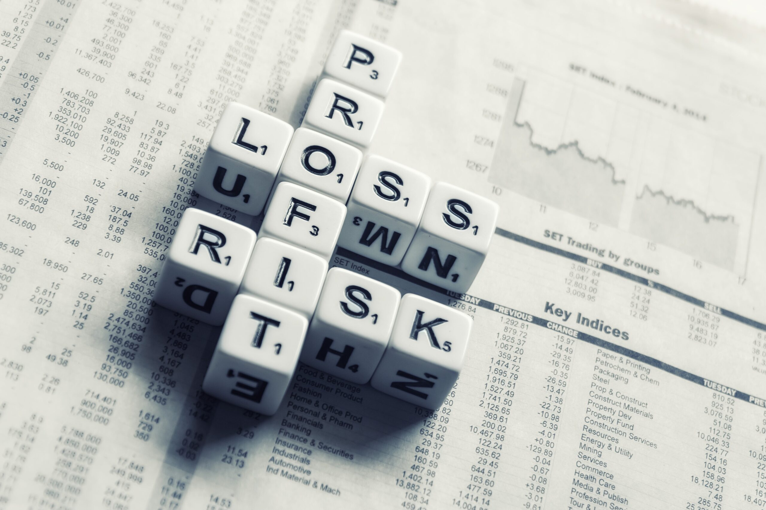 Série: Investindo em Renda Fixa – Parte 6