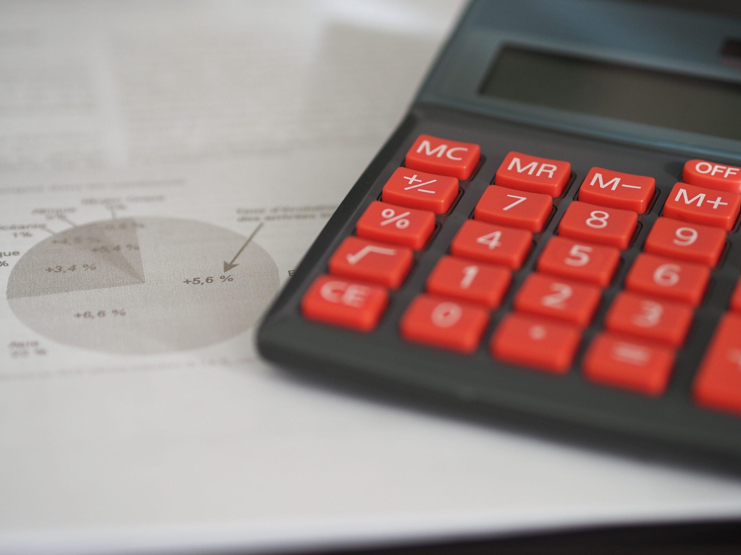 Série: Investindo em Renda Fixa – Parte 8