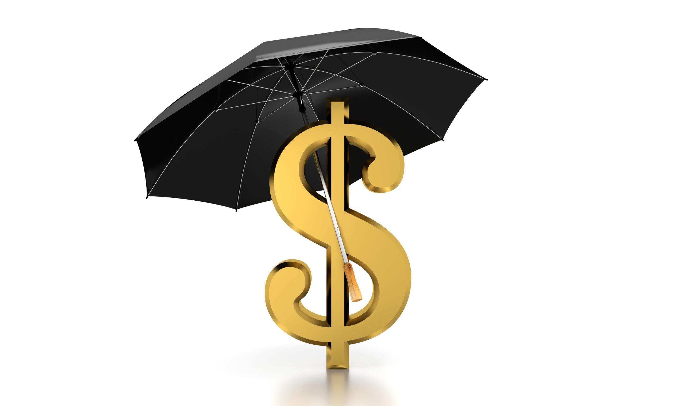 Série: Investindo em Renda Fixa – Parte 1