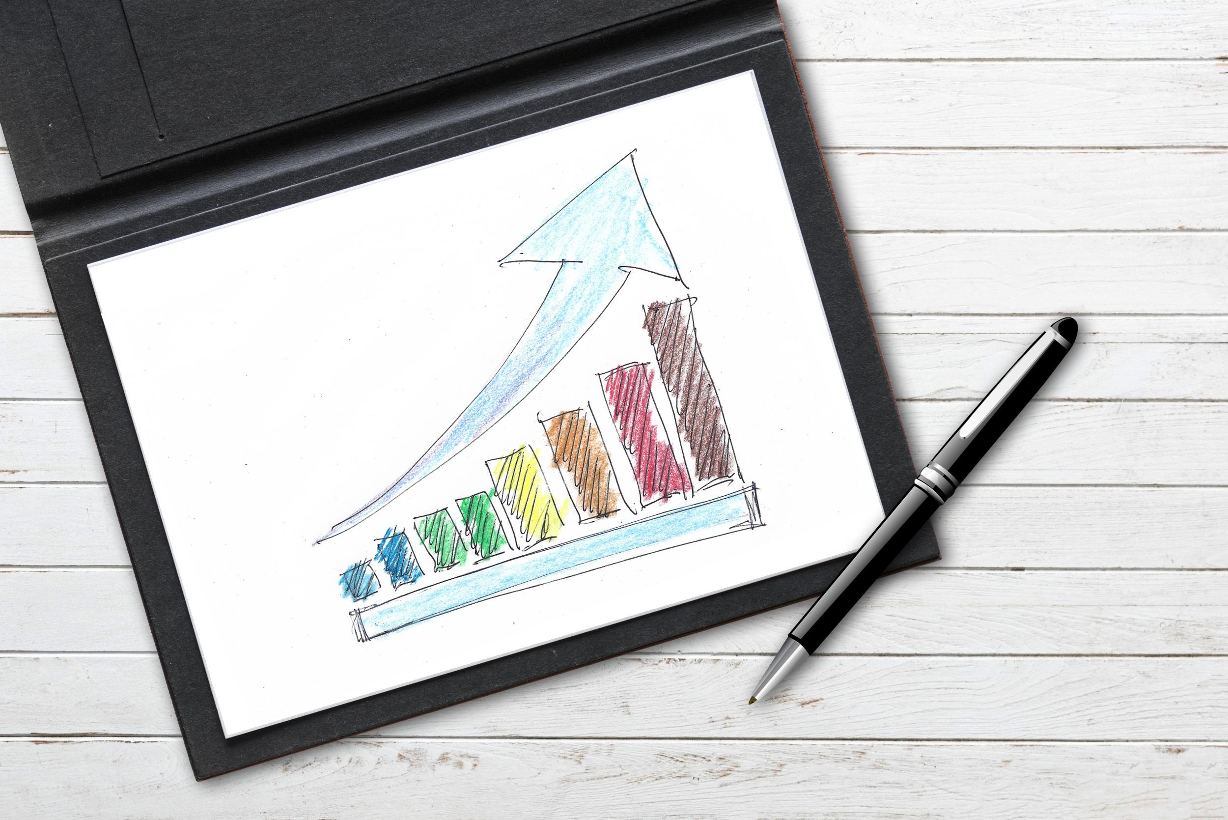 Série: Investindo em Renda Fixa – Parte 2