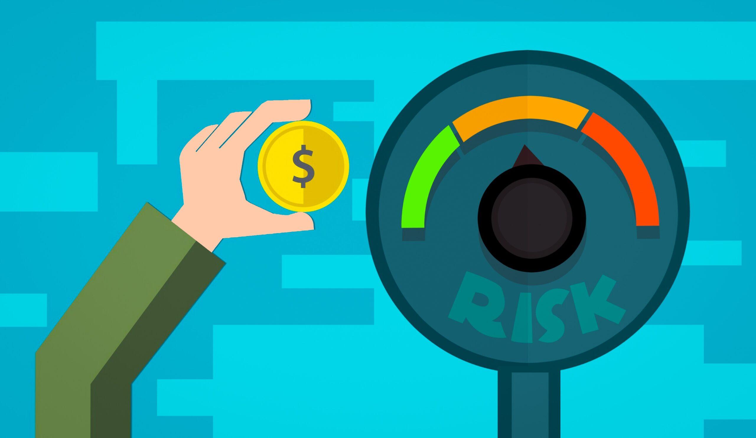 Série: Investindo em Renda Fixa – Parte 4