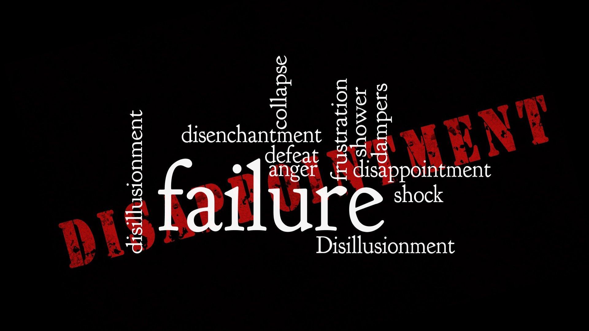 Read more about the article Empregado (muito) endividado é um problema da sua empresa?