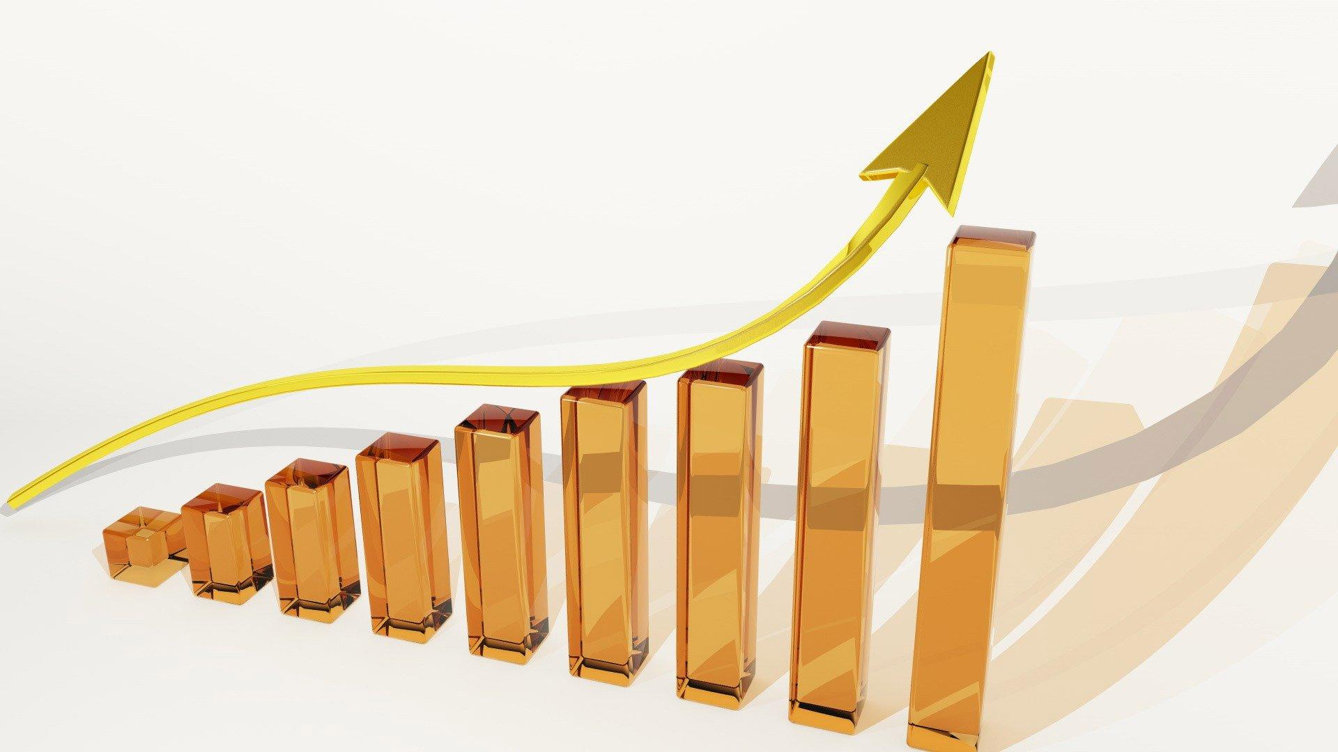 Série: Investindo em Renda Fixa – Parte 9
