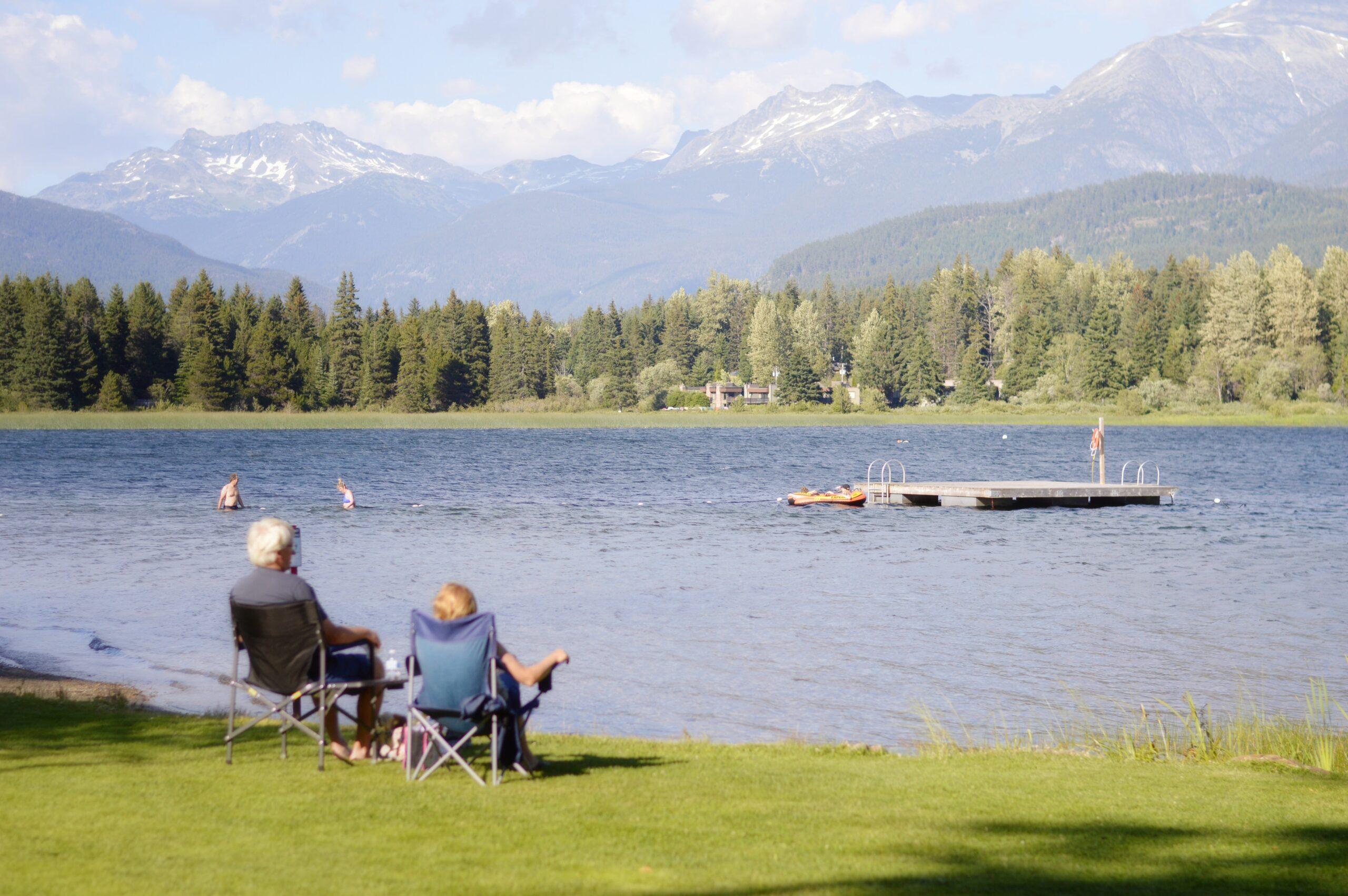Quanto custa adiar o planejamento da aposentadoria? – Parte III