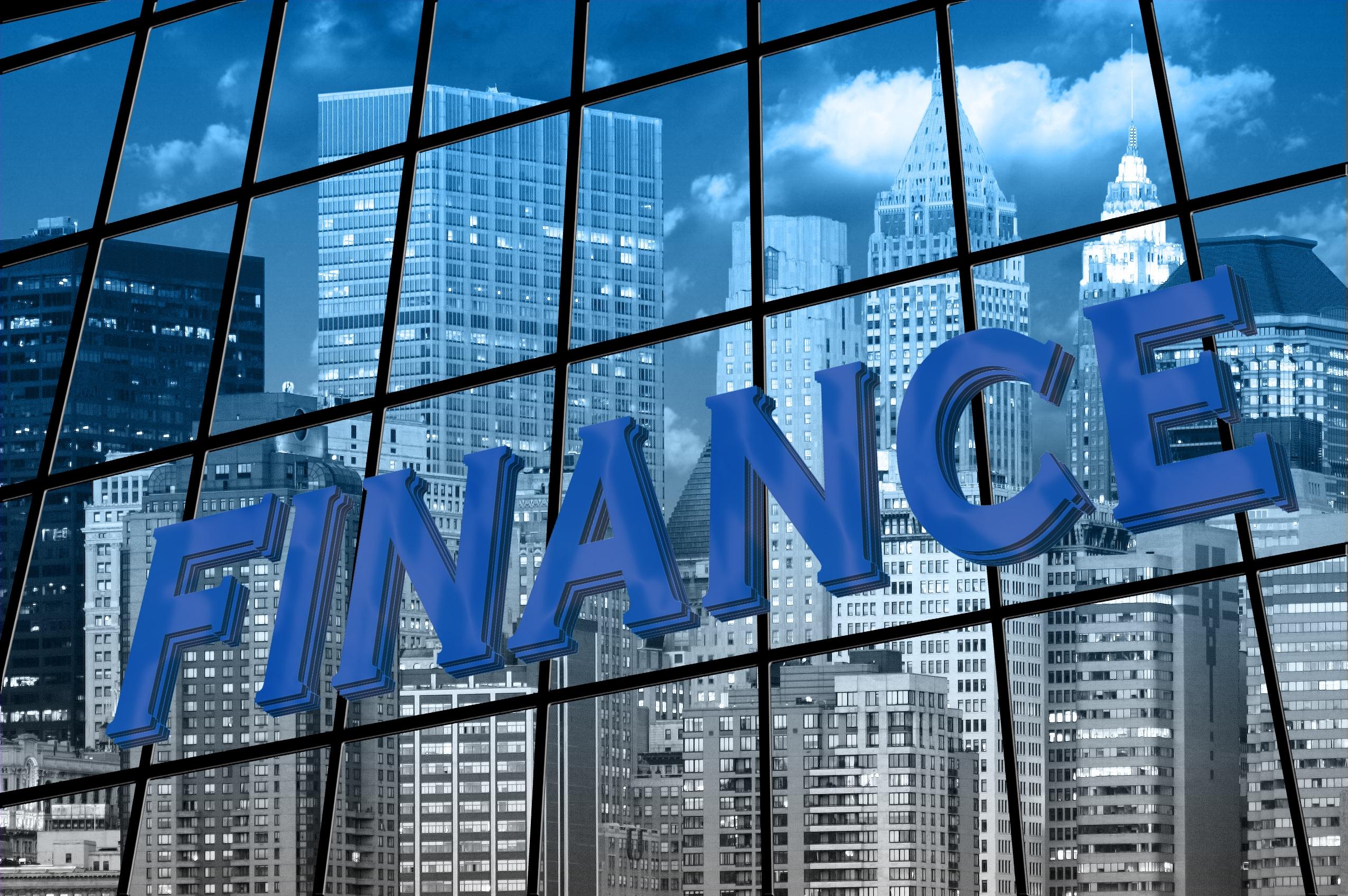 Descubra o desempenho dos melhores e dos piores Fundos de Investimentos Imobiliários em 2020