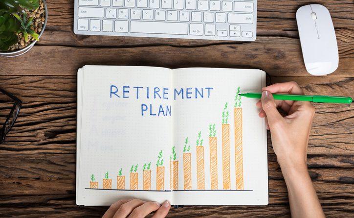 Quanto custa adiar o planejamento da aposentadoria? – Parte II