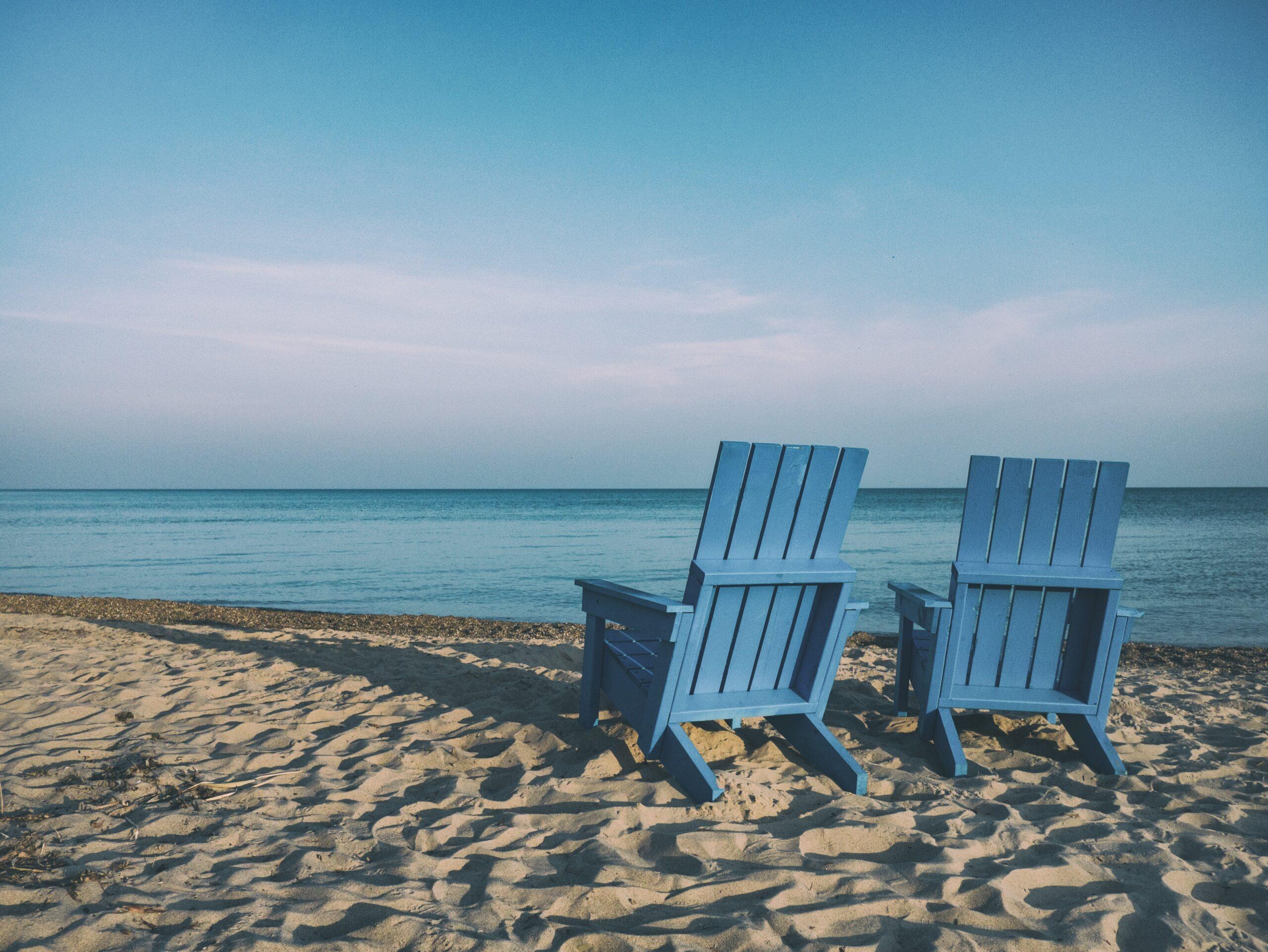 Quanto custa adiar o planejamento da aposentadoria? – Parte I