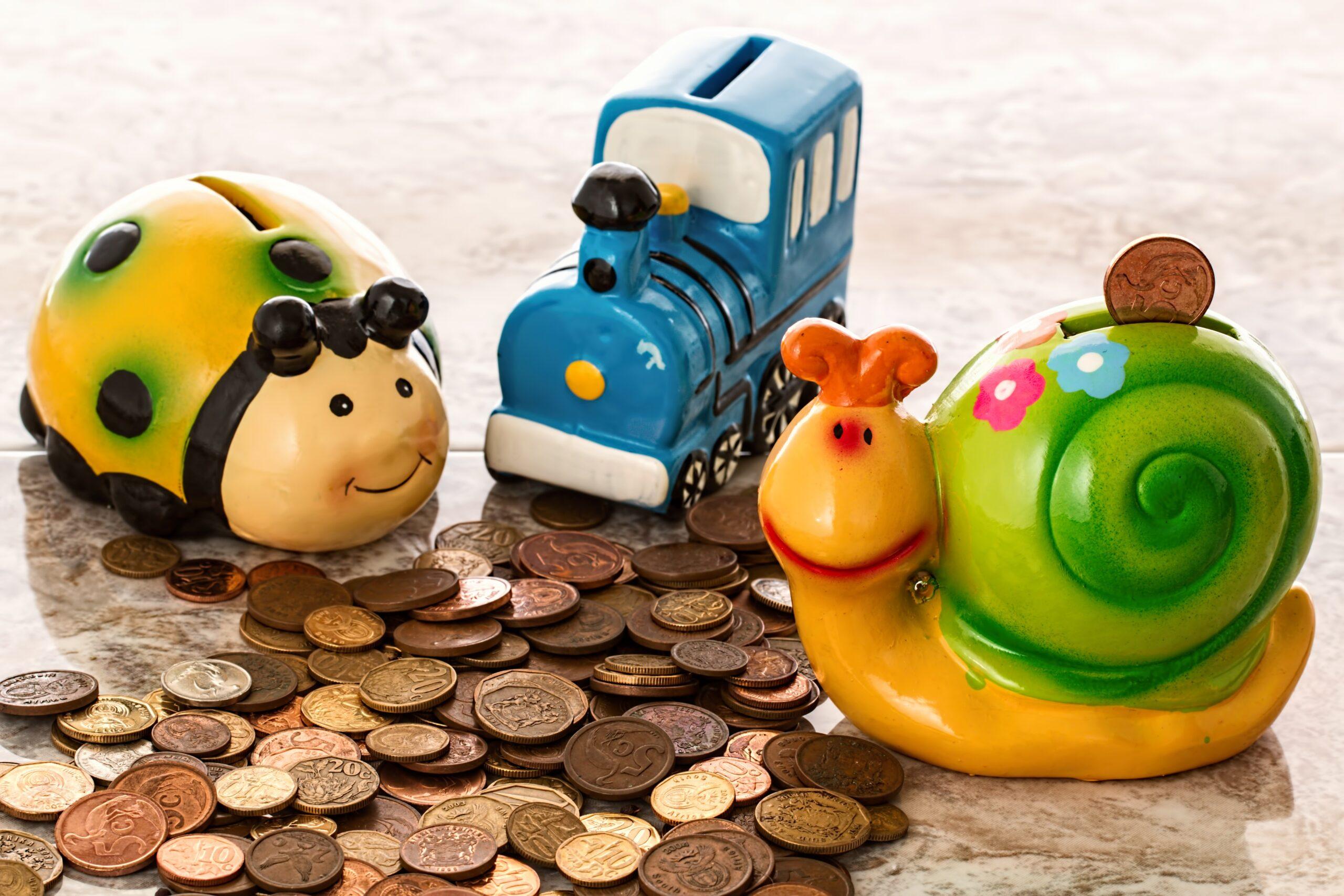 Vale à pena investir em previdência privada para os baixinhos?