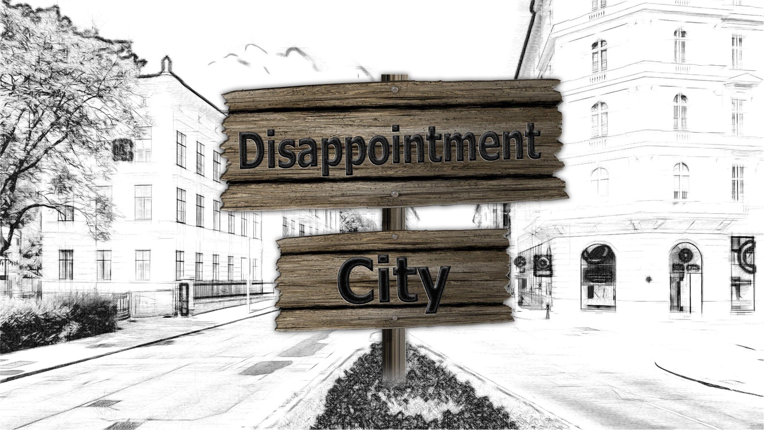 Série: Decisões Financeiras Equivocadas – Parte 3 – Quanto custa NÃO consultar um especialista?