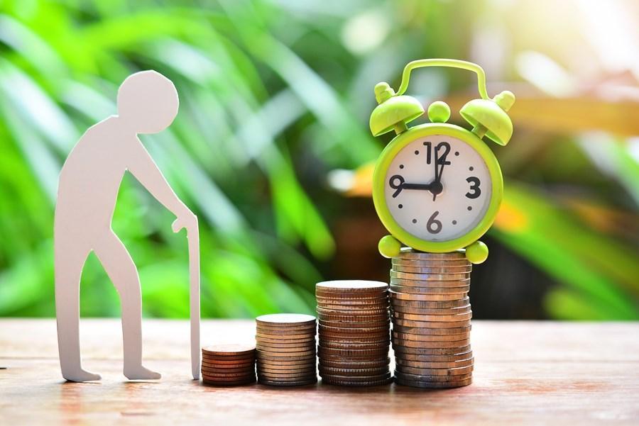 Fiz 65 anos… Por que raios eu compraria um plano de previdência?