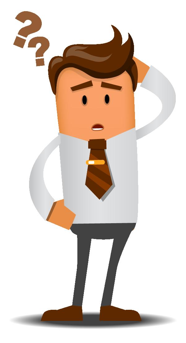 Read more about the article Tabela Progressiva ou Regressiva: A primeira difícil escolha na previdência privada – Parte 1