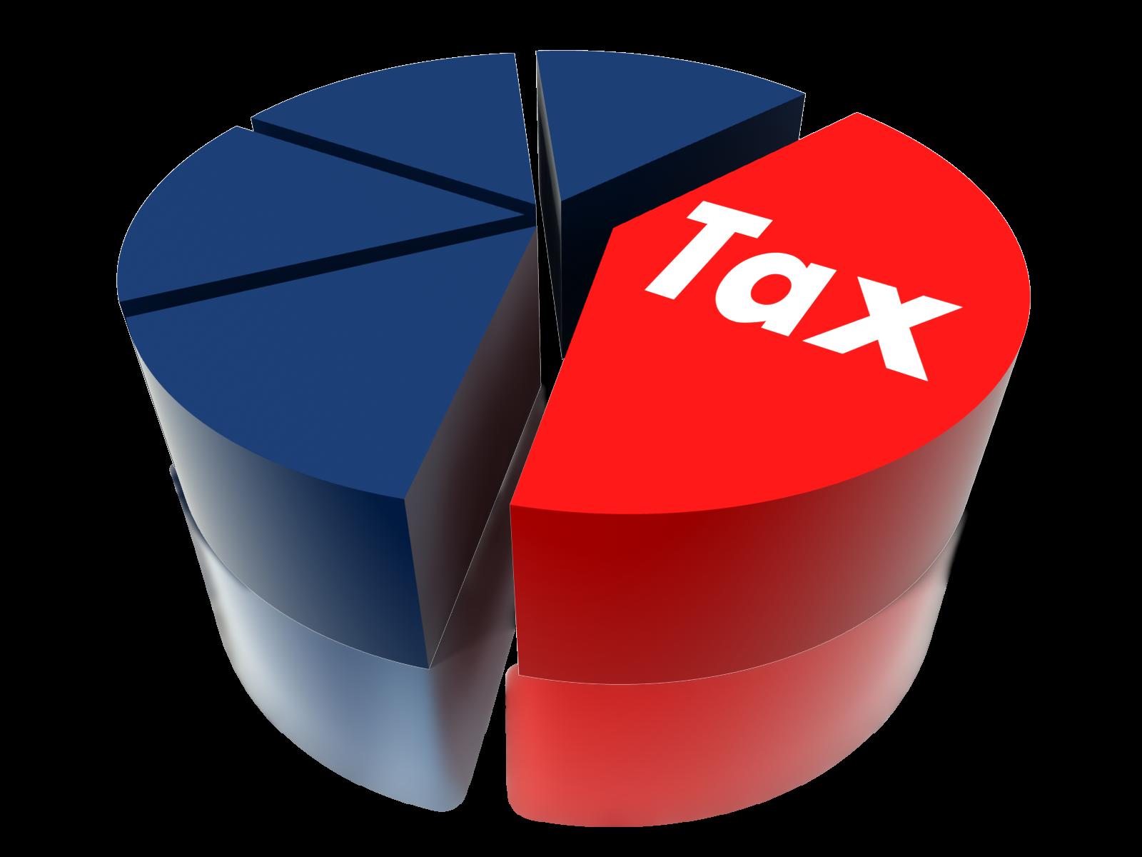 Read more about the article Tabela Progressiva ou Regressiva: A primeira difícil escolha na previdência privada – Parte 2